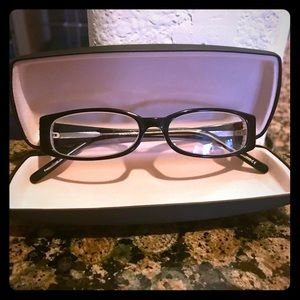 Accessories - Just! Eyeglasses